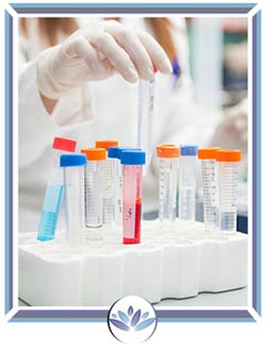 Substance Screening Testing in Chattanooga, TN